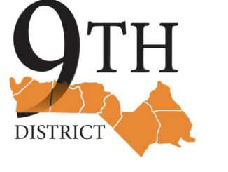 Field of 13 will vie for District 9 seat