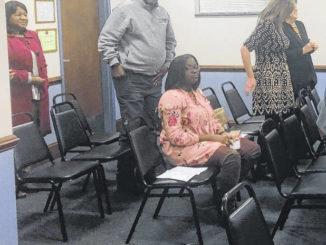 Financial concerns halt DSS building project