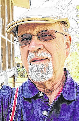Smith: Love of my father, and his kind of music
