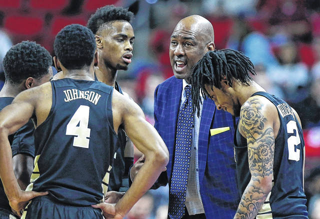 Wooten: Long season at Wake looking like Manning's last