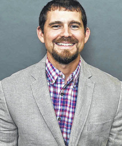 Turner tabbed for District 1 seat