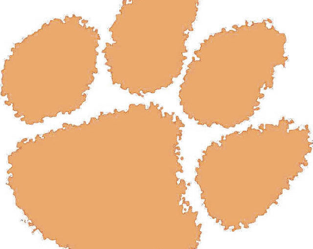 Bearcats ready to open season Friday