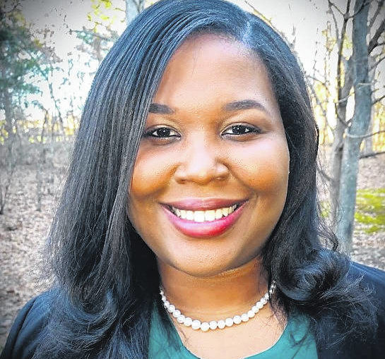Albemarle hires Burch as city's first full-time attorney