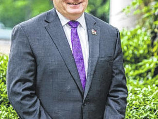 Folwell eager to reopen NC economy