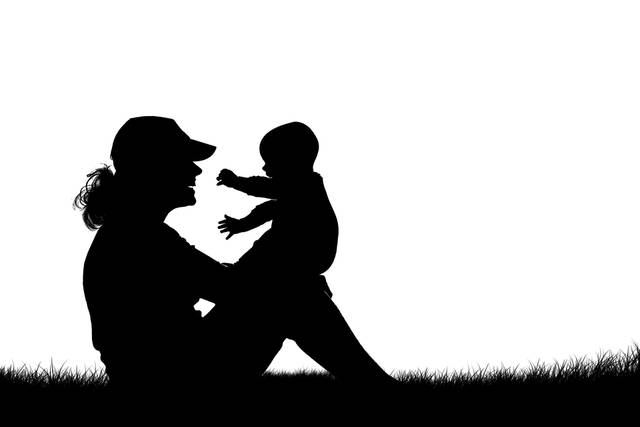 Bo Wagner | The inestimable power of a mother