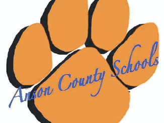 Anson County Schools to reopen with remote learning