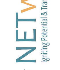 NETworX USA is a movement to measurably reduce poverty through education and love of neighbor as well as self.