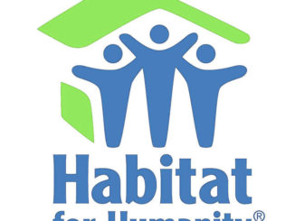Habitat for Humanity opens application for urgent home repairs