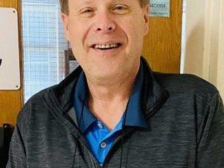 Veteran coach to lead Bearcat basketball